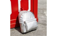 [CYBER MONDAY] Eastpak Padded Pak'r® Andy Warhol Silver Can