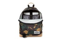 Eastpak Wyoming Into Camo - Soldes