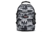 [BLACK FRIDAY] Eastpak Provider Compton Court