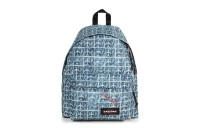 [CYBER MONDAY] Eastpak Padded Pak'r® Andy Warhol Airmail