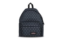 Eastpak Padded Pak'r® Little Dot