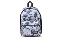 [BLACK FRIDAY] Eastpak Out Of Office Romantic White