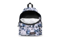 Eastpak Padded Pak'r® Romantic White - Soldes