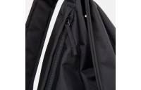 Eastpak Raf Simons Female Black Refined - Soldes