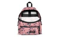 Eastpak Padded Zippl'r Romantic Pink
