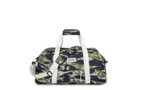 Eastpak Stand + Camo'ed Forest - Soldes