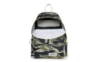 Eastpak Padded Pak'r® Camo'ed Forest