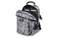 [CYBER MONDAY] Eastpak Provider Scribble Local