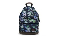 Eastpak Wyoming Romantic Dark