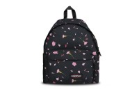 Eastpak Padded Pak'r® Carnation Black - Soldes