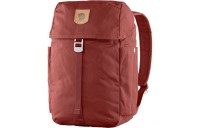FJALLRAVEN Greenland Top - Sac à dos - Small rouge Rouge