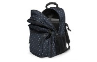 Eastpak Tutor Little Dot - Soldes