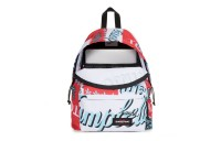 Eastpak Padded Pak'r® Andy Warhol Tomato - Soldes