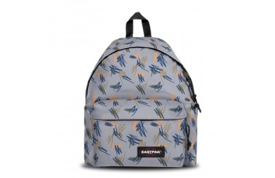 Eastpak Padded Pak'r® Scribble Local