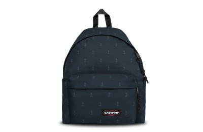 [CYBER MONDAY] Eastpak Padded Pak'r® Mini Cactus