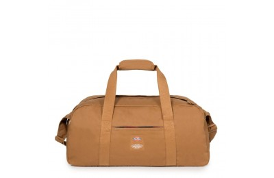 [CYBER MONDAY] Eastpak Stand + Dickies Brown Duck