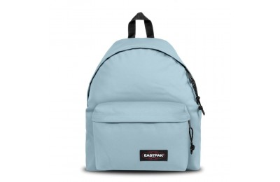 Eastpak Padded Pak'r® Sporty Blue - Soldes