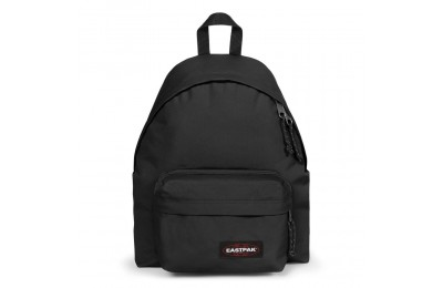 Eastpak Padded Travell'r Black - Soldes