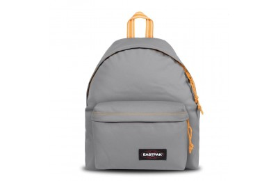 [BLACK FRIDAY] Eastpak Padded Pak'r® Blakout Concrete