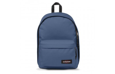 Eastpak Out Of Office Humble Blue - Soldes