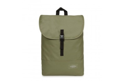 Eastpak Ciera Topped Quiet