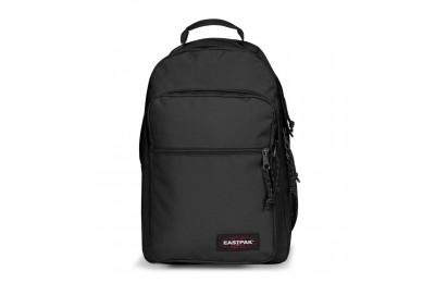 [BLACK FRIDAY] Eastpak Marius Black
