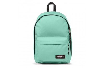 Eastpak Out Of Office Mellow Mint - Soldes