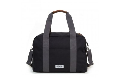 [BLACK FRIDAY] Eastpak Deve L Opgrade Dark