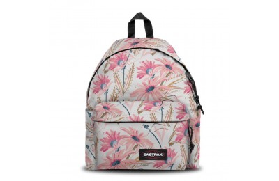 Eastpak Padded Pak'r® Whimsy Light - Soldes
