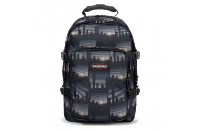 Eastpak Provider Upper East Stripe - Soldes