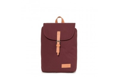 Eastpak Casyl Super Punch - Soldes