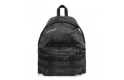 Eastpak Padded Pak'r® Andy Warhol Reflective Fragile