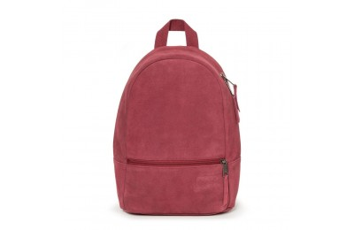 [BLACK FRIDAY] Eastpak Lucia M Suede Merlot