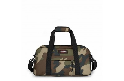 [BLACK FRIDAY] Eastpak Compact + Camo