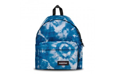 [CYBER MONDAY] Eastpak Padded Pak'r® Tie Blue
