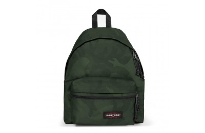 [BLACK FRIDAY] Eastpak Padded Zippl'r Tonal Camo Khaki