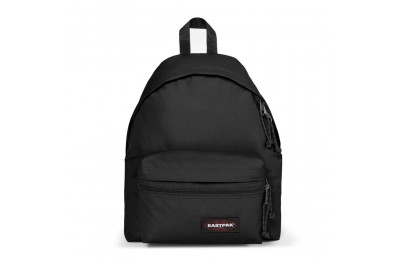 Eastpak Padded Zippl'r Black - Soldes