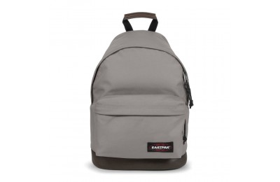 Eastpak Wyoming Concrete Grey - Soldes