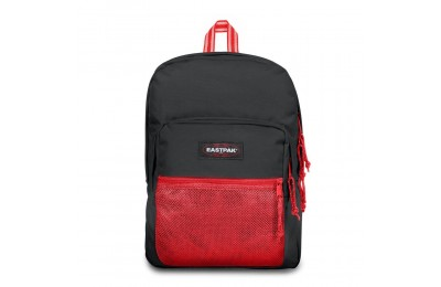 Eastpak Pinnacle Blakout Dark - Soldes