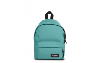 [CYBER MONDAY] Eastpak Orbit XS River Blue