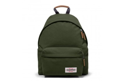 Eastpak Padded Pak'r® Opgrade Jungle - Soldes