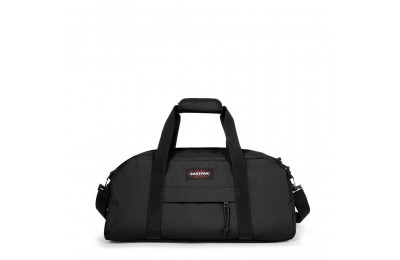[BLACK FRIDAY] Eastpak Stand + Black