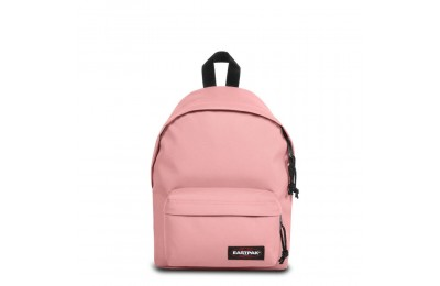 [CYBER MONDAY] Eastpak Orbit XS Serene Pink