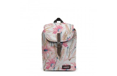 Eastpak Casyl Whimsy Light - Soldes