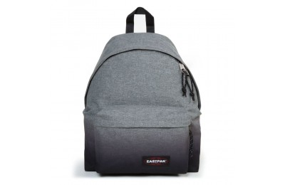 [BLACK FRIDAY] Eastpak Padded Pak'r® Sunday Gradient