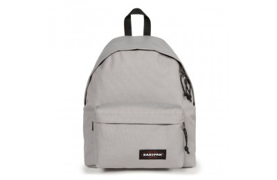 [BLACK FRIDAY] Eastpak Padded Pak'r® Levelled Concrete