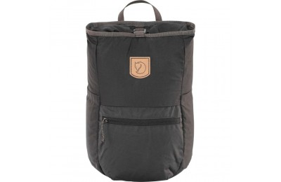 FJALLRAVEN High Coast 18 - Sac à dos - gris Gris