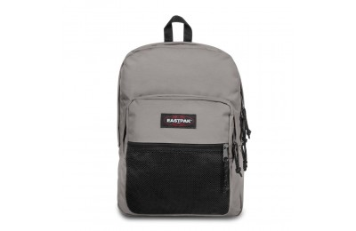 Eastpak Pinnacle Concrete Grey - Soldes
