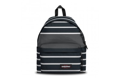 [BLACK FRIDAY] Eastpak Padded Pak'r® Slines Black