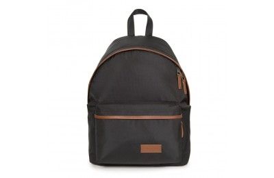 [CYBER MONDAY] Eastpak Padded Pak'r® Constructed Contrast Brown